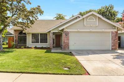 9231 Terraza Court, Elk Grove, CA 95758 - MLS#: 18056483
