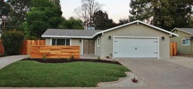 7408 Pennington Way, Citrus Heights, CA 95610 - MLS#: 18056485