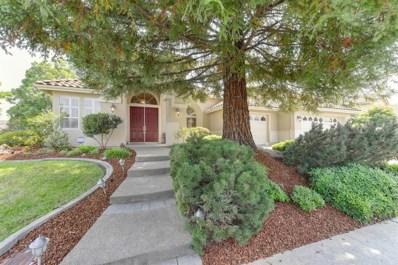 201 Swazey Court, Roseville, CA 95747 - MLS#: 18056487
