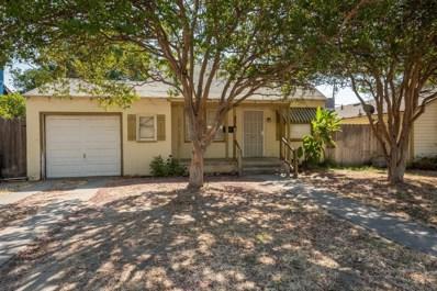 236 Locust Street, Turlock, CA 95380 - MLS#: 18056488