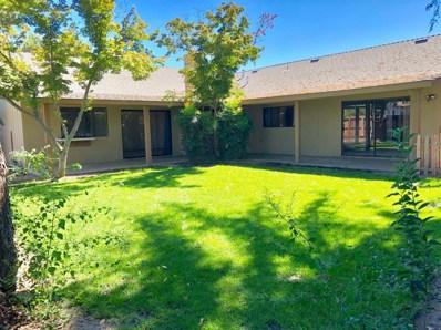 597 Manor Oak Place, Manteca, CA 95336 - MLS#: 18056499