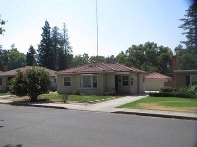 1302 Cooper Avenue, Turlock, CA 95380 - MLS#: 18056502