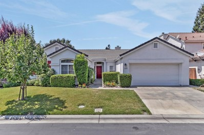 4142 Pinehurst Circle, Stockton, CA 95219 - MLS#: 18056503