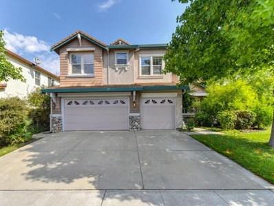 240 Lyman Circle, Sacramento, CA 95835 - MLS#: 18056509