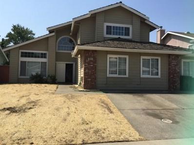 8814 Lambay Way, Sacramento, CA 95828 - MLS#: 18056515