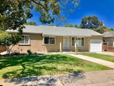 189 W Essex Street, Stockton, CA 95204 - MLS#: 18056518