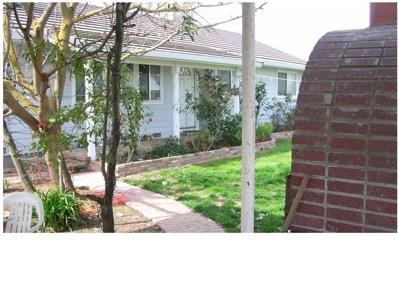 13294 Alabama Road, Galt, CA 95632 - MLS#: 18056520
