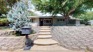 8721 Sunset Avenue, Fair Oaks, CA 95628 - MLS#: 18056521