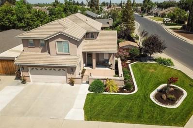 20414 3rd Street, Hilmar, CA 95324 - MLS#: 18056528