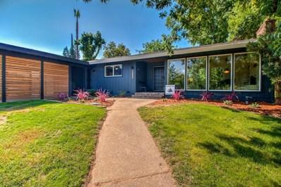 5112 Bellwood Way, Carmichael, CA 95608 - MLS#: 18056536