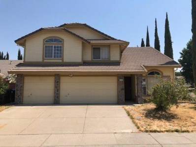 8700 Copper Canyon, Antelope, CA 95843 - MLS#: 18056537