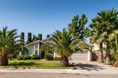 6129 Tremain Drive, Citrus Heights, CA 95621 - MLS#: 18056546