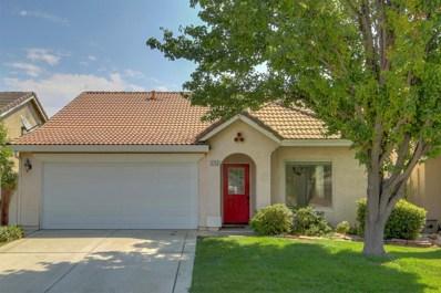 3752 Far Niente Way, Sacramento, CA 95834 - MLS#: 18056552