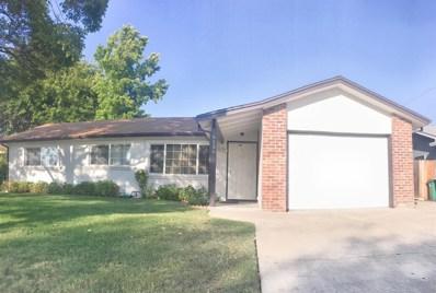 9136 Don Ramon Drive, Stockton, CA 95210 - MLS#: 18056553