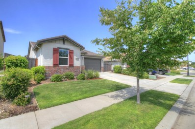 4072 Weathervane Way, Roseville, CA 95747 - MLS#: 18056555