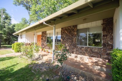 3575 Ponderosa Road, Shingle Springs, CA 95682 - MLS#: 18056558