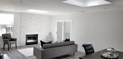 2383 Cordova Lane, Rancho Cordova, CA 95670 - MLS#: 18056563