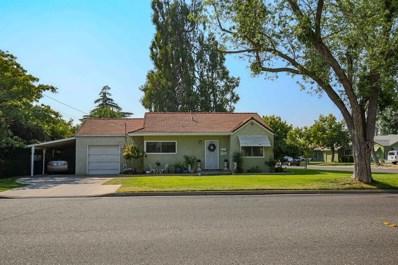 2093 3rd Street, Atwater, CA 95301 - MLS#: 18056569