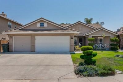 5416 Resso Terrace, Salida, CA 95368 - MLS#: 18056572