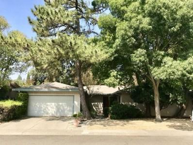 1603 Orange Lane, Davis, CA 95616 - MLS#: 18056576
