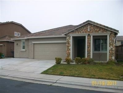 5406 White Lotus, Elk Grove, CA 95757 - MLS#: 18056579