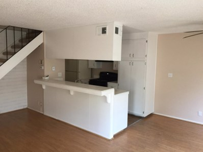 5966 Walerga Road UNIT 2, Sacramento, CA 95842 - MLS#: 18056582