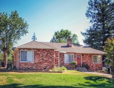 8600 Fair Way, Roseville, CA 95661 - MLS#: 18056583