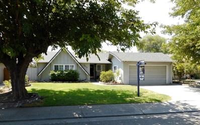 5625 N El Dorado Street, Stockton, CA 95207 - MLS#: 18056588