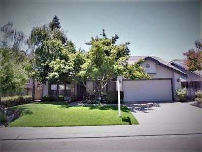 6037 De Leon Way, Riverbank, CA 95367 - MLS#: 18056592