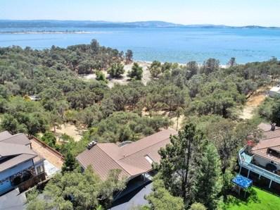 8700 Park Vista Drive, Granite Bay, CA 95746 - MLS#: 18056593