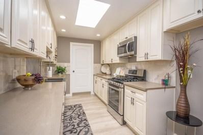 3300 Davidson, Antelope, CA 95843 - MLS#: 18056603