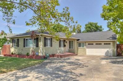 2237 Fruitridge Road, Sacramento, CA 95822 - MLS#: 18056606