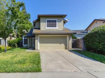 3821 Deer Walk Way, Antelope, CA 95843 - MLS#: 18056620