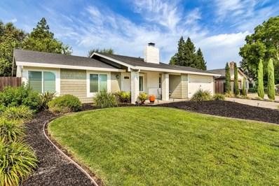 9069 Meadowsweet Way, Elk Grove, CA 95624 - MLS#: 18056628