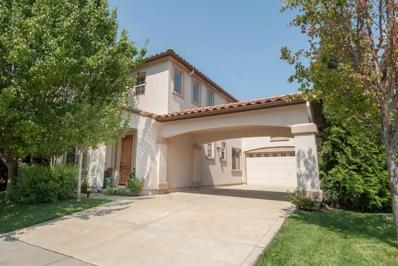 3870 Martis Street, West Sacramento, CA 95691 - MLS#: 18056646