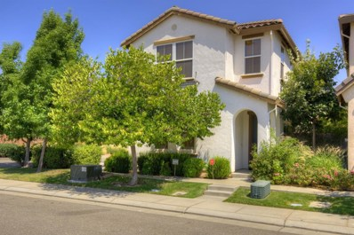2620 Hawaiian Petrel Avenue, Modesto, CA 95355 - MLS#: 18056647