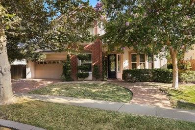2525 Campden Way, Sacramento, CA 95833 - MLS#: 18056648