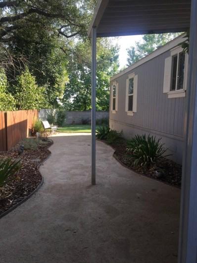 1002 Sibley Street UNIT 34, Folsom, CA 95630 - MLS#: 18056649