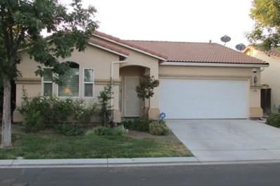 2938 Las Flores Circle, Los Banos, CA 93635 - MLS#: 18056650
