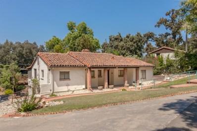 305 El Rio Avenue, Modesto, CA 95354 - MLS#: 18056663
