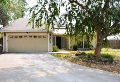 2914 Claudia Court, West Sacramento, CA 95691 - MLS#: 18056673