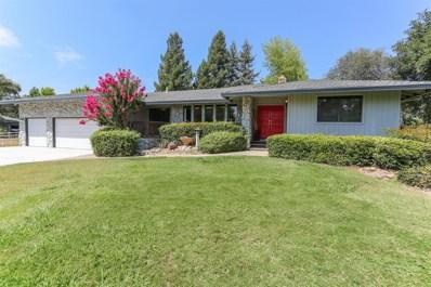 9051 Hazel Oak Court, Orangevale, CA 95662 - MLS#: 18056676