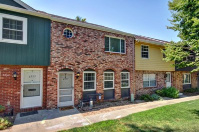 6517 Donegal Drive, Citrus Heights, CA 95621 - MLS#: 18056683