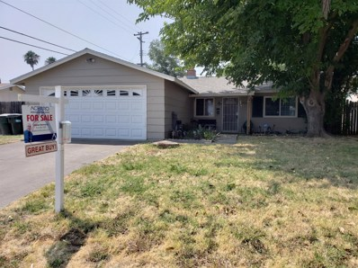 4516 Brandt Way, North Highlands, CA 95660 - MLS#: 18056684