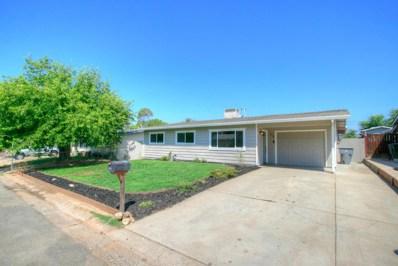 5521 Myrtle Drive, Loomis, CA 95650 - MLS#: 18056685
