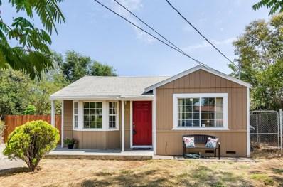 2716 Ellen Street, Sacramento, CA 95815 - MLS#: 18056699