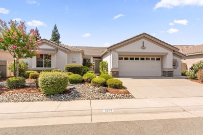 1247 Picket Fence Lane, Lincoln, CA 95648 - MLS#: 18056718