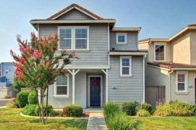 10921 Oakham, Rancho Cordova, CA 95670 - MLS#: 18056719