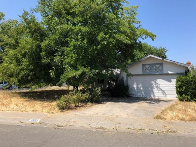 8021 Buttonwood Way, Citrus Heights, CA 95621 - MLS#: 18056723