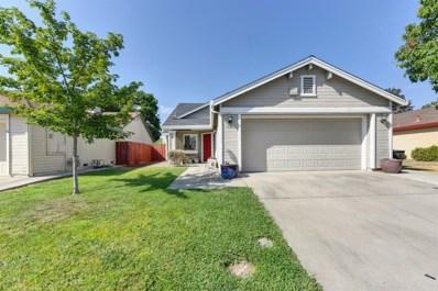 4365 Country Run Way, Antelope, CA 95843 - MLS#: 18056727